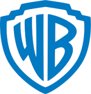 Warner Bros. Headquarter - Burbank, CA