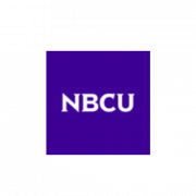 CDI - FP&A ANALYST - NBC Universal International - UK
